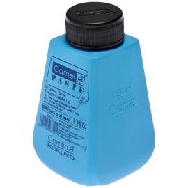 Camlin Gum Bottle 50 Ml