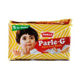 Parle G Glucose Biscuits 40g ( Pack Of 360 )