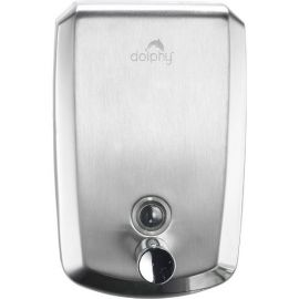 Automatic Hand Dryer Two Waves