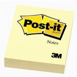 "3M Post-It 2 X 3"" - PK Of 5"