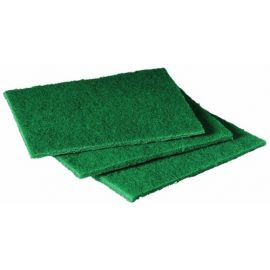 3M Scotch Brite Pad