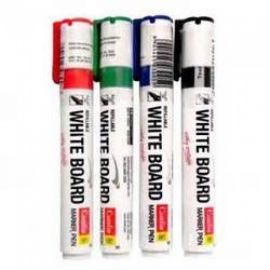 Camlin White Board Marker Pen