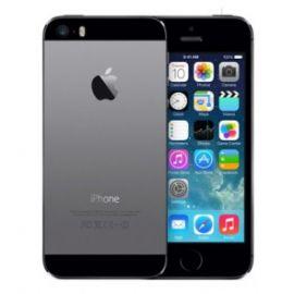 Apple I Phone 5S 32 Gb  Space Grey
