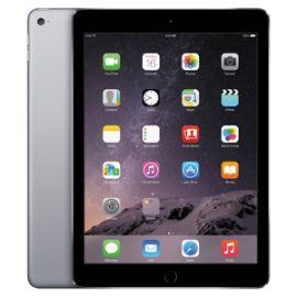 Apple Ipad Air 2 Wi-Fi, Space Grey, 64 Gb