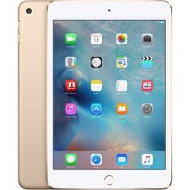 Apple Ipad Mini 4 Wifi Gold (64Gb)