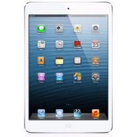 Apple Ipad Mini 4 Wifi Silver (16Gb)