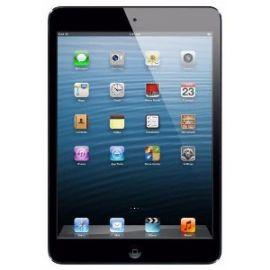 Apple Ipad Mini 4 Wifi Space Grey (16Gb)