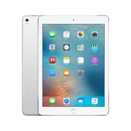 Apple Ipad Pro 9.7 Inch Wi-Fi 256Gb (Silver)