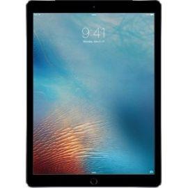 Apple Ipad Pro 9.7 Inch Wi-Fi 32Gb (Gold)