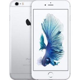 Apple Iphone 6S (128Gb) Silver