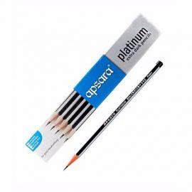 Apsara HB Pencil - PK Of 50