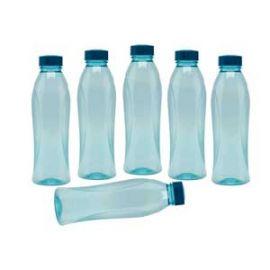 Pearl Pet Water Bottle 1 Ltr