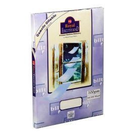 Bilt Bond Paper A4 85 Gsm 100 Sheets Per Ream-10PK