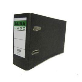 Box File 1565 15501525