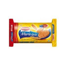 Britannia Marie Gold Biscuit 200 Gms -PK Of 6