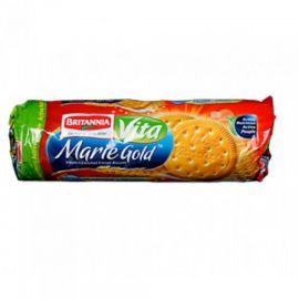 Britannia Vita Marie Gold Biscuit 171 Gms-PK Of 6