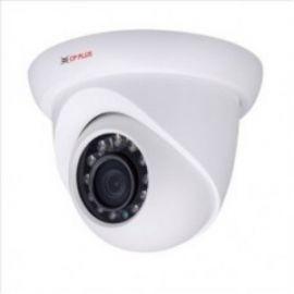 Cp Plus Cp-Uvc-D1200Ml2 Cctv Camera
