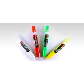 Camlin Cover It Whitener Pen- PK Of 50