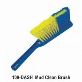 Dash Mat Cleaning Brush 109