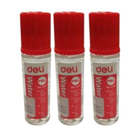 Deli Liquid Glue 50Ml W7316A