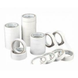 Deli Super Clear Tape 2 Inch X 100Y