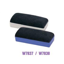 Deli White Board Eraser W7837