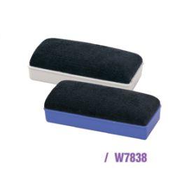 Deli White Board Eraser W7838