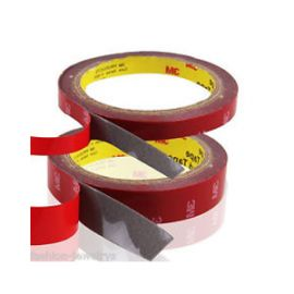 Double Side Tape 3M