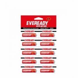Eveready Aa