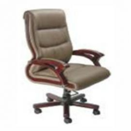 Cabin Chairs Afc-101 Nylon