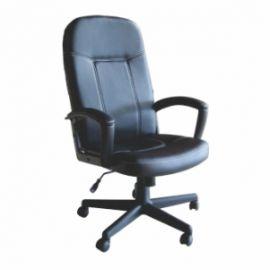 Executive  Chair Imayhbo Oss - T Mayor High Back Office Chair Black/Black