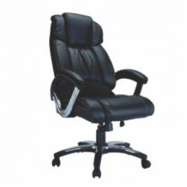 Executive  Chair Itrehb Oss - Ttrenvi Hb   Office Chair Black