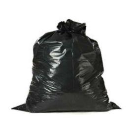 Garbage Bags Jumbo 91X122Cms-10PK