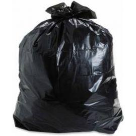 Garbage Bag 40 Micron - Jumbo- PK Of 10
