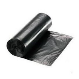 Garbage Bag Extra Large -PK