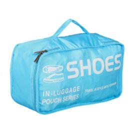 Goblin Shoes Bag