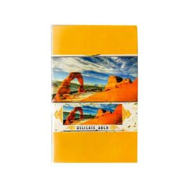 Long Exercise Soft Bound 30451 Notebook 172 Pages