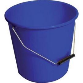 Plastic Bucket 10 Ltr