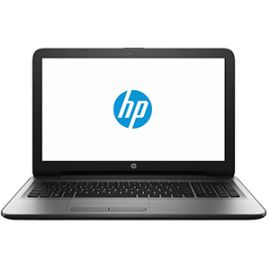 Hp Core I3 (5Th Gen) - (8 Gb/1 Tb Hdd/Free Dos/2 Gb Graphics) P6L84Pa#Acj 15-Ac149Tx Notebook  (15.6 Inch, Turbo Silver, 2.19 Kg)