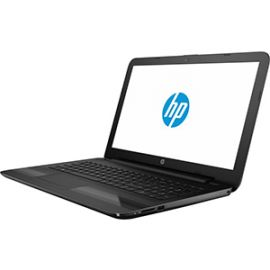 Hp Intel Core I3 (5Th Gen) - (8 Gb/1 Tb Hdd/Free Dos/2 Gb Graphics) X1G74Pa 15-Be003Tx Notebook  (15.6 Inch, Jack Black, 2.19 Kg)