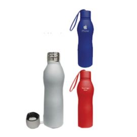 Hot & Cold Flask H-047 - 450 Ml