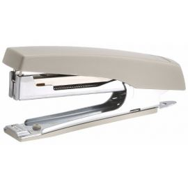 Kangaro No 10, Hs-R10 / Hd-10 Stapler, Capacity 10 Sheets - 5 Pcs