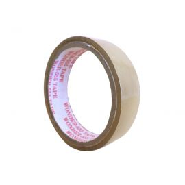 Brown Tape - 1Inch