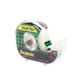 Scotch Magic-Dispensers Packs & Refill Rolls  19Mm*32.9M