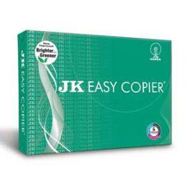 Jk Paper A4 Easy