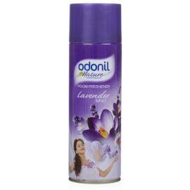 Odonil Room Freshener 140Grm