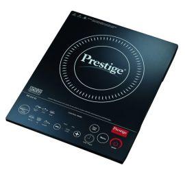 Prestige Induction Cooktop Pic 6.0 V2
