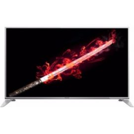 Panasonic 123Cm (49) Full Hd Smart Led Tv  (Th-49Ds630D, 3 X Hdmi, 2 X Usb)