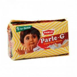 Parle-G Biscuit 169 Gms - PK Of 6