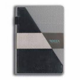 Anupam Rocca Journals A5